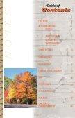 Boulder Junction Book 06 - Page 3