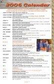Boulder Junction Book 06 - Page 4