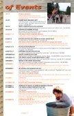 Boulder Junction Book 06 - Page 5