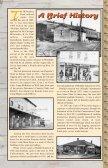 Boulder Junction Book 06 - Page 6