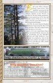 Boulder Junction Book 06 - Page 7