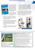 Lungensport COPD - COPD - Deutschland eV - Seite 7