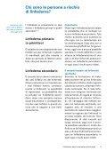 I linfedemi dopo le terapie antitumorali - Istituto Terapie Corporee - Page 5