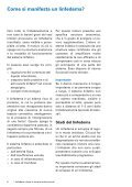 I linfedemi dopo le terapie antitumorali - Istituto Terapie Corporee - Page 6