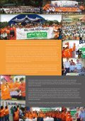 Commitment for Strive for LIFE Successful Strive for ... - Leighton Asia - Page 5