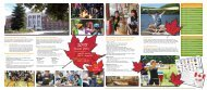 view e-brochure - Our Kids