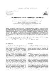 Download This PDF!