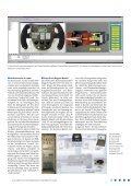 Simulation: dSPACE kooperiert mit Toyota Motorsport - Seite 3