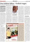 Die Zukunft entsteht nebenan - Die Gesellschafter.de - Seite 3