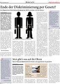 Die Zukunft entsteht nebenan - Die Gesellschafter.de - Seite 4