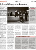 Die Zukunft entsteht nebenan - Die Gesellschafter.de - Seite 5