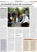 Die Zukunft entsteht nebenan - Die Gesellschafter.de - Seite 6