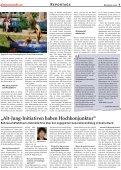 Die Zukunft entsteht nebenan - Die Gesellschafter.de - Seite 7