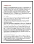 Homeless and Jailed: Jailed and Homeless - The John Howard ... - Page 5