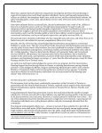 Homeless and Jailed: Jailed and Homeless - The John Howard ... - Page 6