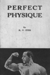 Page 1 Page 2 PERFECT PHYSIQ_UË A PROEM T0 MŸ SYST