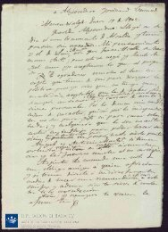 """Page 1 JAI. SLL, ` '""""¿7 Mh f, Lac».- ÁREA DE CULTURA YACCIÓN ..."""
