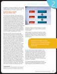 Download - IHG Owners Association - Page 5