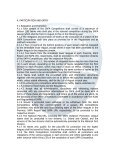 Rules & Regulations - South African Football Association - Page 2