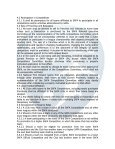 Rules & Regulations - South African Football Association - Page 3