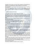 Rules & Regulations - South African Football Association - Page 4