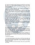 Rules & Regulations - South African Football Association - Page 5