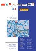 Francia - Andorra 2007-2013 - Page 4