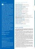 de Rua - ACM-RS - Page 2