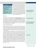 Körperliches Training und Dialyse - Elisabeth Krankenhaus Essen ... - Seite 4