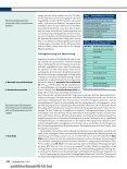 Körperliches Training und Dialyse - Elisabeth Krankenhaus Essen ... - Seite 7