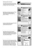 ENERGIEWIRTSCHAFTLICHE - Seite 2