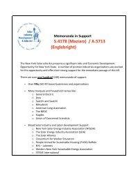 S.4178 (Maziarz) / A.5713 (Englebright) - Citizens Campaign for the ...