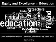 Canberra-Talk-2014