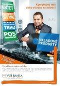(September 2012). - Camera di Commercio Italo-Slovacca - Page 2