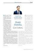(September 2012). - Camera di Commercio Italo-Slovacca - Page 3