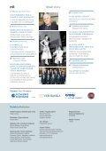 (September 2012). - Camera di Commercio Italo-Slovacca - Page 4