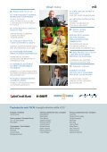 (September 2012). - Camera di Commercio Italo-Slovacca - Page 5
