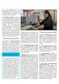 Lebenshilfe Batschuns/Vorderland - Seite 3