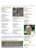 Lebenshilfe Batschuns/Vorderland - Seite 4