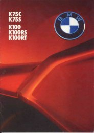 Untitled - K100.biz