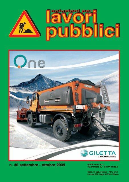 2 Pezzi Estraibile Pala in Alluminio Pala Ruota a Pale per il Inverno Macchina//Automobile//Camion