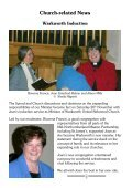 (United Reformed) Our Church Services - Alnwick, St James - Page 3