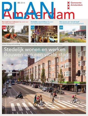 planam-05-2014-web
