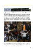 Outreach Newsletter Nr. 54 mit News aus dem ... - Spinnenwerk - Seite 6