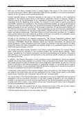 Insurance Economics - Geneva Association - Page 2