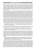 Insurance Economics - Geneva Association - Page 4
