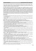 Insurance Economics - Geneva Association - Page 5