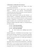 A siketek és nagyothallók ellátása a közoktatásban és az integrált ... - Page 3
