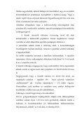 A siketek és nagyothallók ellátása a közoktatásban és az integrált ... - Page 4