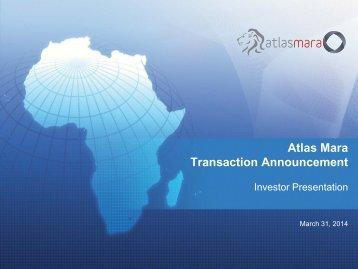 Atlas-Mara-Investor-Presentation